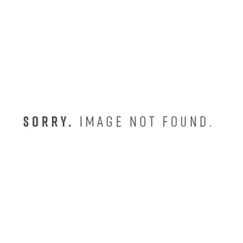 PROFRAME THIN PADSET KIT [BLK] OS image number 0